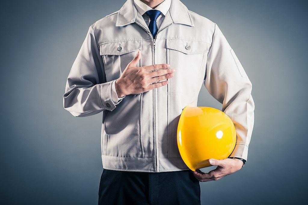 外壁塗装のご用命は「有限会社イースト環境工業」まで!