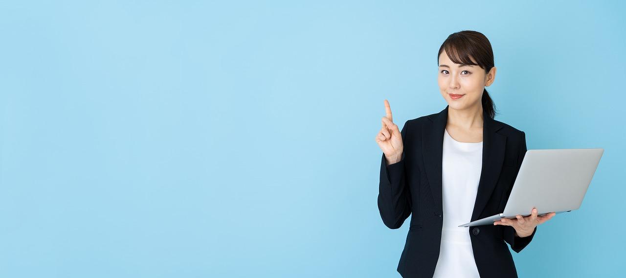 住宅リフォームの仕事に実は女性が向いている理由